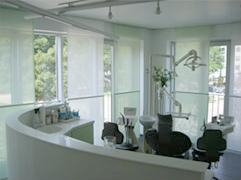 Bild 3 Djimd� in Berlin