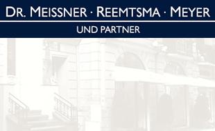Dr. Meissner - Reemtsma - Meyer und Partner