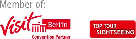 Bild 1 VIP Bus Connection oHG in Berlin