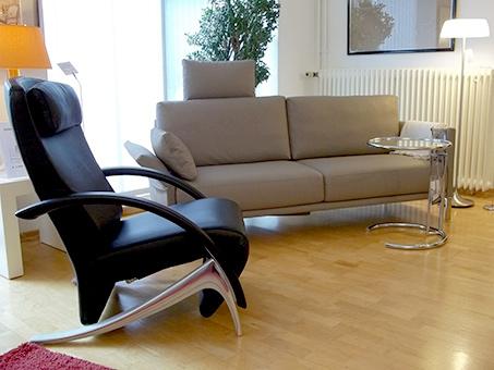 wohnen berlin bezirk reinickendorf bei gelbe seiten adressen im branchenbuch. Black Bedroom Furniture Sets. Home Design Ideas