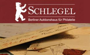 Berliner Auktionshaus für Philatelie GmbH