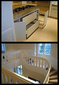 cabinet tischlerei gmbh in berlin wedding mit adresse und telefonnummer. Black Bedroom Furniture Sets. Home Design Ideas
