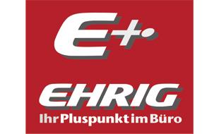 EHRIG GmbH