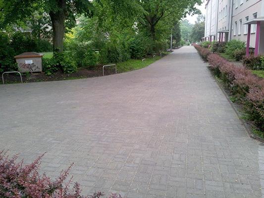 Bild 1 MST GmbH in Berlin Hoppegarten