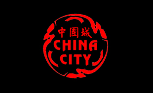 China-City