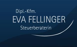Fellinger, Eva, Dipl.-Kfm. Steuerberaterin