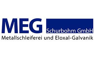 MEG Schurbohm GmbH