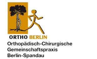 Meyer, Jens-Uwe, Dr. med. und Pankow, Matthias - Ortho Berlin