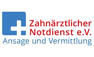 Zahnärztlicher Notdienst A&V e. V.
