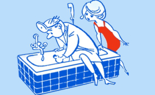 Badewannendoktor® Otfried Bagusch