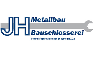 JH-Metallbau Bauschlosserei Jens Haßfeld