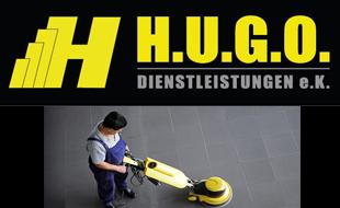 H.U.G.O. Dienstleistungen e. K.