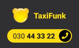 Taxi Funk