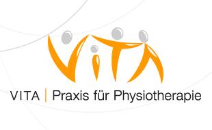 Vita Praxis für Physiotherapie am S-Bhf. Botanischer Garten