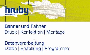 blueprint berlin gmbh in berlin wilmersdorf mit adresse und telefonnummer. Black Bedroom Furniture Sets. Home Design Ideas