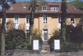 Bild 1 H�rtel in Berlin