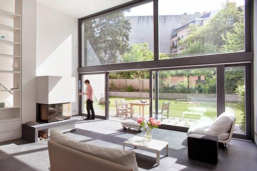 Bild 2 Anne Lampen Architekten GmbH in Berlin