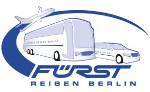 Fürst Reisen UG (haftungsbeschränkt)