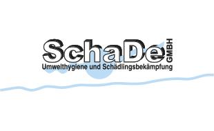 Schade GmbH