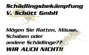 SBK Schädlingsbekämpfungs-Service GmbH