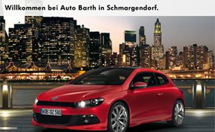 Auto Barth GmbH