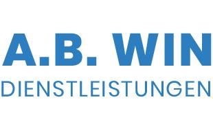 A. B. Win GmbH