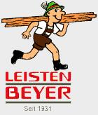 Bild 1 Leisten - Beyer GmbH in Berlin