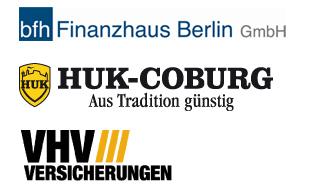 bfh Finanzhaus Berlin GmbH