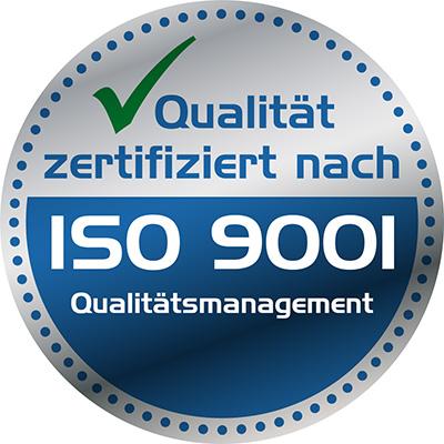 Bild 1 Adler Hygieneservice GmbH