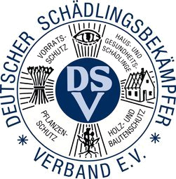 Bild 2 Adler Hygieneservice GmbH