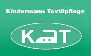 Kindermann Textilpflege