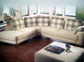 polsterer berlin bei gelbe seiten adressen im branchenbuch. Black Bedroom Furniture Sets. Home Design Ideas