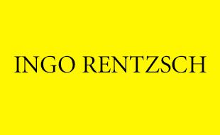 Rentzsch