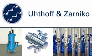 Uhthoff & Zarniko GmbH