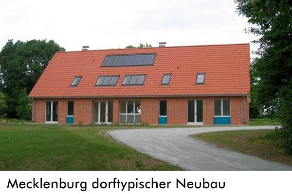 Bild 3 Bauditz Planungsb�ro - Energieberatung f�r Baudenkmale in Berlin