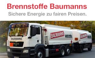 Baumanns