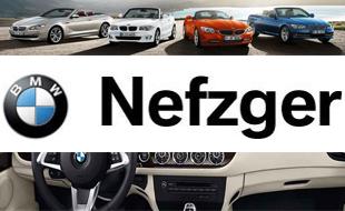 Nefzger GmbH & Co. KG