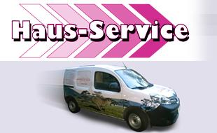 Haus-Service-Schneider GmbH