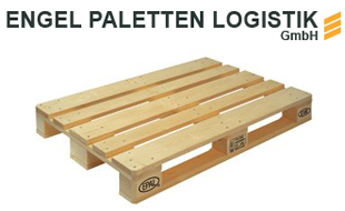ENGEL Paletten-Logistik GmbH