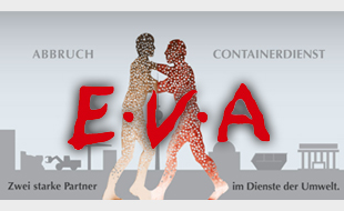 Entsorgung, Verwertung und Abfall GmbH, E.V.A GmbH