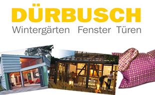karalus joachim winterg rten in berlin kaulsdorf mit. Black Bedroom Furniture Sets. Home Design Ideas