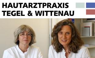 Manasterski, Maria, Dr. und<P>Dr. Jutta Dues
