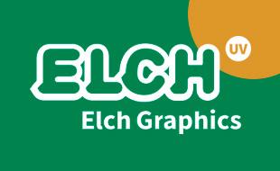 Elch Graphics Digitale- und Printmedien GmbH & Co KG