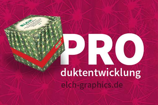Bild 2 Elch Graphics Digitale- und Printmedien GmbH & Co KG in Berlin