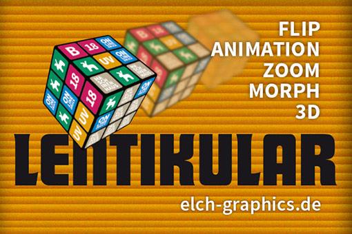 Bild 3 Elch Graphics Digitale- und Printmedien GmbH & Co KG in Berlin