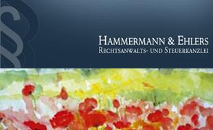 Hammermann & Ehlers