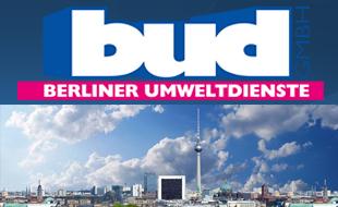 bud GmbH