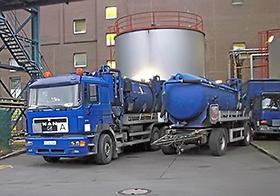 Bild 3 bud GmbH in Berlin
