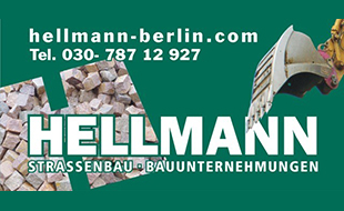 Hellmann GmbH