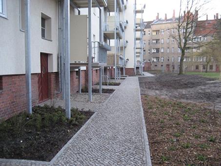 Bild 3 Hellmann GmbH in Berlin